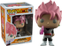 Dragon Ball Super - Super Saiyan Rose Goku Black Pop! Vinyl Figure