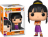 Dragon Ball Z - Chi-Chi Pop! Vinyl Figure