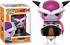 Dragon Ball Z - Frieza Pop! Vinyl Figure