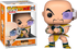 Dragon Ball Z - Nappa Pop! Vinyl Figure