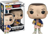 Stranger Things - Eleven with Eggos Pop! Vinyl Figure