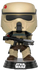 Star Wars: Rogue One - Scarif Stormtrooper with Rifle Pop! Vinyl Figure
