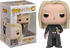 Harry Potter - Lucius Malfoy Pop! Vinyl Figure