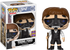Westworld - Robotic Young Ford Pop! Vinyl Figure (2017 Summer Convention Exclusive)