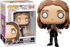Umbrella Academy - Vanya Hargreeves Pop!