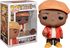 Notorious B.I.G. - Notorious B.I.G. Big Poppa Pop! Vinyl Figure