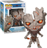God of War (2018) - Draugr Pop! Vinyl Figure