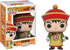Dragon Ball Z - Young Gohan Pop! Vinyl Figure