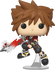 Kingdom Hearts III - Sora with Ultima Weapon Pop! Vinyl Figure