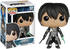 Sword Art Online - Kirito Pop! Vinyl Figure