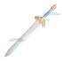 World of Warcraft Lane Lorthar King's Foam Sword