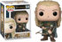 The Lord of the Rings - Legolas Pop! Vinyl Figure