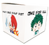 My Hero Academia Mystery Gift Boxes
