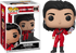 Money Heist - Nairobi Pop! Vinyl Figure