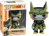 Dragon Ball Z - Final Form Cell Pop! Vinyl Figure
