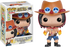One Piece - Portgas D Ace Pop! Vinyl Figure