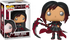 RWBY - Ruby Rose Pop! Vinyl Figure