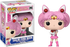 Sailor Moon - Sailor Chibi Moon Pop! Vinyl Figure