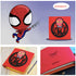 products/spiderman1.jpg