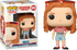 Stranger Things 3 - Max Pop! Vinyl Figure