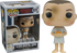 Stranger Things - Eleven in Hospital Gown Pop! Vinyl Figure
