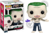 Suicide Squad - Joker Shirtless Pop! Vinyl Figure