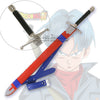 Dragon Ball Z Super Trunks Sword