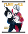 Anime Yuri on Ice Yuuri & Viktor Wall Scroll 01