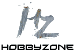 Hobby Zone - New Zealand's Leading Sword Store