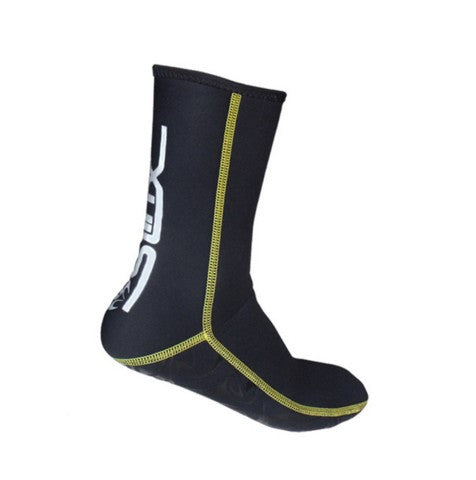 Swimming Boot Scuba Swimwear Wetsuit