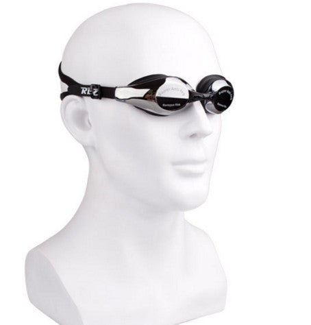 Anti-fog UV Shield Protect Waterproof Goggles