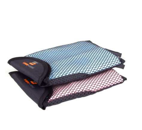 Portable Light Weight Swimming Towels