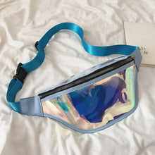 Load image into Gallery viewer, Waterproof Laser Waist Pack