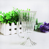 1pcs Glasses Stylish Red Wine Glass Wine Beer Juice Coffee Milk Glass Water Glass Mug Whiskey Vodka Shot Cup Bar Supplies - thefashionique