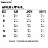 2017 Casual Women Crop Top Hoodie Teen Sweatshirt Hoody I'M FINE THANK YOU Long Sleeve Girls Pullover Hooded Femme Shirts - thefashionique