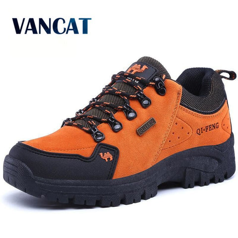 2017 Outdoor  Men Shoes Comfortable Casual Shoes Men Fashion Breathable Flats For Men Trainers zapatillas zapatos hombre - thefashionique
