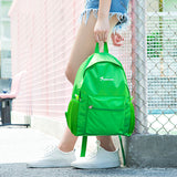 2018 Fashion Women Travel Bags Unisex Luggage Bags Nylon Folding Large Capacity Luggage Travel Bags Portable Men Handbag wholesa - thefashionique