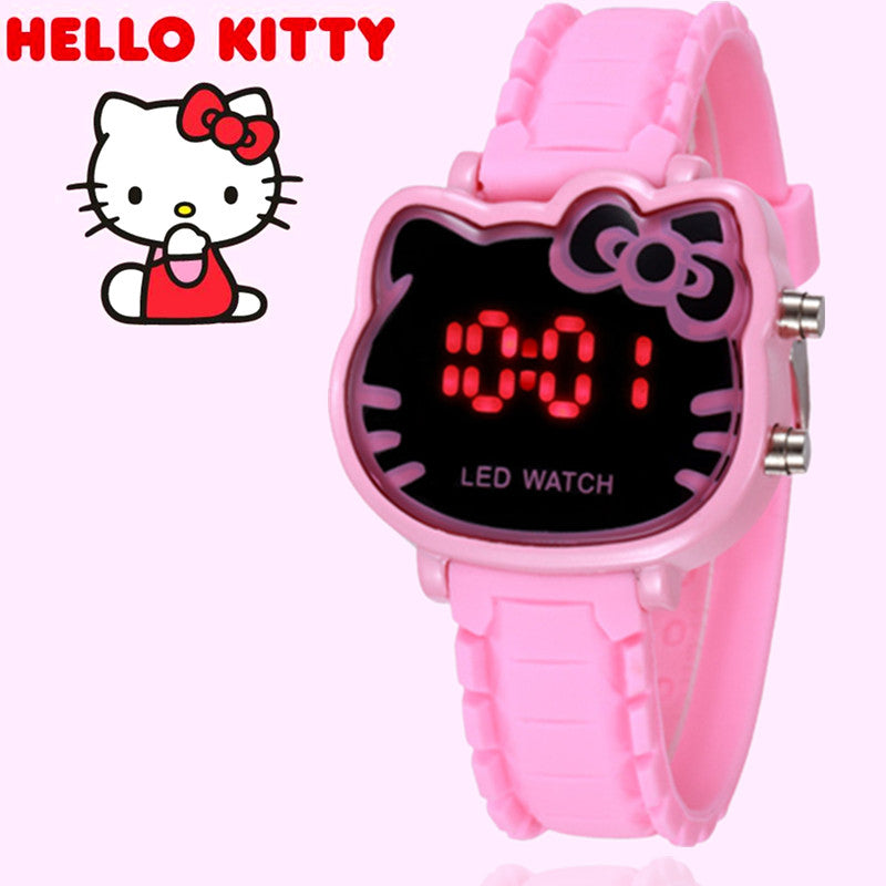 5c59ac93f Kids Watches for Sale | Buy Kids Watches Online | Children Watches  Suppliers India – thefashionique