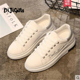 2018 Spring New Designer Wedges Pink Platform Sneakers Women Vulcanize  Shoes Tenis Feminino Casual Female Shoes 1e6558e2ac15