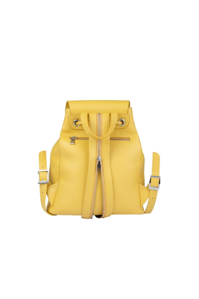 2020 Collection Women Girl Natural 100% Genuine Leather Bag Backpack School Business Casual Outdoor Fashion Soft кожаный рюкзак