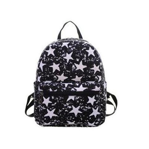3025G/3026G Top quality fashion popular style backpack different colors wholesale - thefashionique