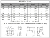 AREALNA 2017 autumn mori girl Floral lace stitching Sweatshirt fake two pieces Pullovers Casual loose hoodies tops plus size 4XL - thefashionique