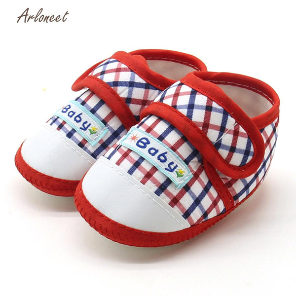 9e01aa44f4303 ARLONEET baby boy shoes fashion baby shoes Warm baby shoes first walke