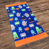 Baby Beach Towel 100% Cotton Fashion Designs Baby Cartoon Animal Towel Character Kids Bath Robe Beach Towels & Wraps 160*80cm