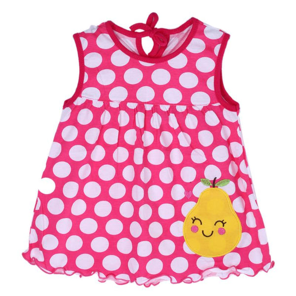 Baby Girls Clothes Dress Pure Cotton Cartoon Girls Princess Floral Clothes Baby Sleeveless Children's Dress Vestido Infantil - thefashionique