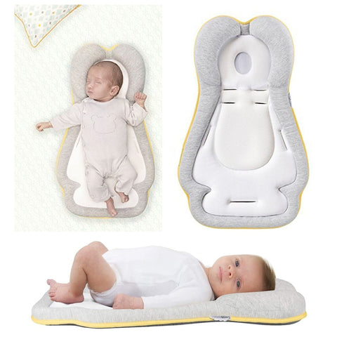 Strollers Accessories Mother & Kids Buy Cheap Puseky 2019 Newborn Baby Safety No Touching Tag Newborn Baby Stroller Carton Round Card Clip Sign Baby Bed Tag Baby Gift