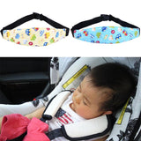 Baby Travel Harness Belt Safety Go-cart Stroller Car Seats Sleep Harness Belts for Children Baby Stroller Accessories - thefashionique