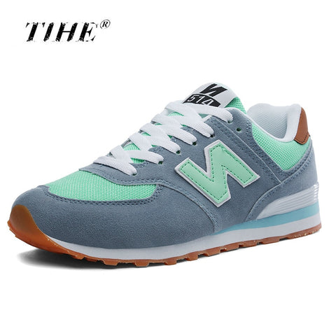 Basket Femme 2018 Women's Vulcanize Shoes Lady Casual Shoes for Women Sneaker Leisure Shoes Lace Up Light Soft Tenis Feminino