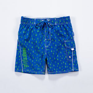Beach Shorts Men Summer Hawaii Men linen Shorts Loose Straight Comfortable Drawstring Casual Hip Hop Homme Mens Shorts M-5XL