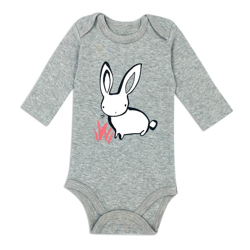 Brand 2018 baby pajamas & sleepwear newborn baby boy girl summer clothing clothes pants for girl rompers 100%cotton baby rompers - thefashionique